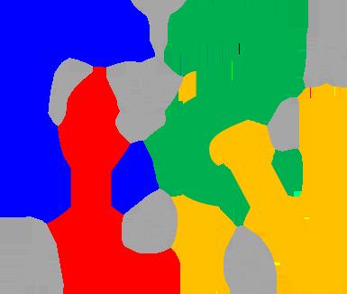Colorization - Une aide à la lecture